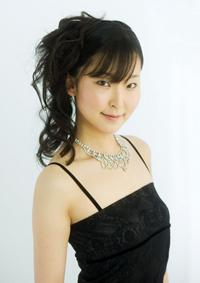 内藤裕子の画像 p1_11
